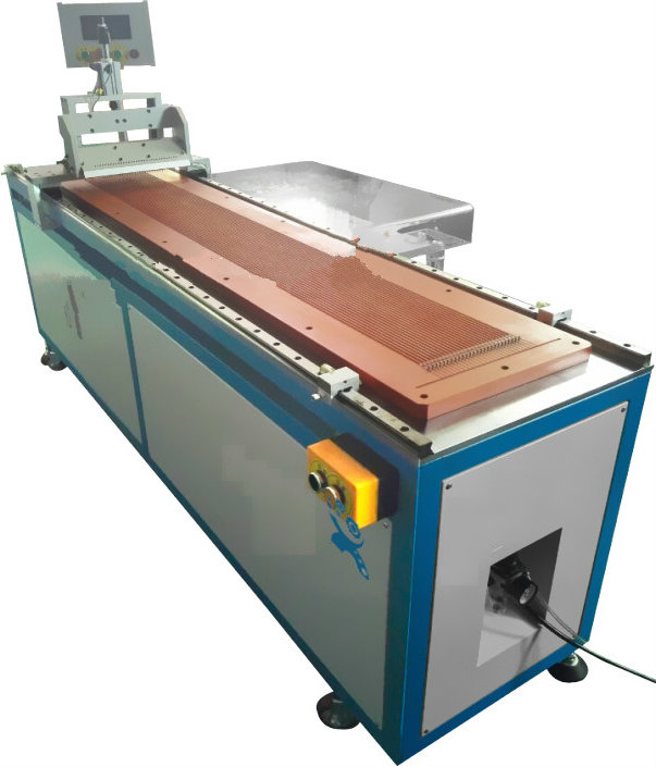 PCB Cutting Machine price-PCB Cutting Machine price Manufacturers, Suppliers and Exporters on pcbcutting.com Electronics Production Machinery