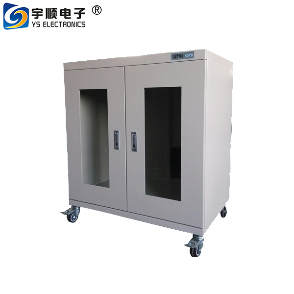 changshu YUSHUNLIdigital dry cabinet, humidity control unit for dehunidifier storage :YS435