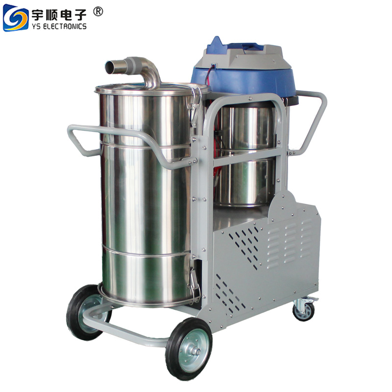 industrial vacuum cleaners for sale