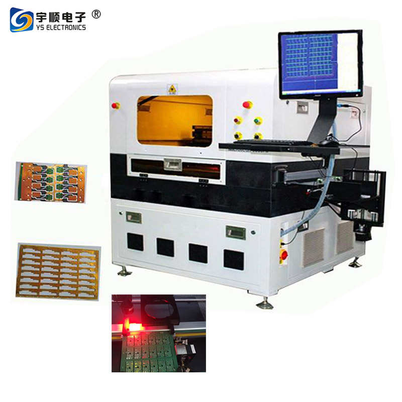 Multilayer pcb board cutter supplier,HDI PCB board cutter- Buy Cnc Pcb Router,Pcb Routing,Cnc Router Machine Product on pcb-router.com