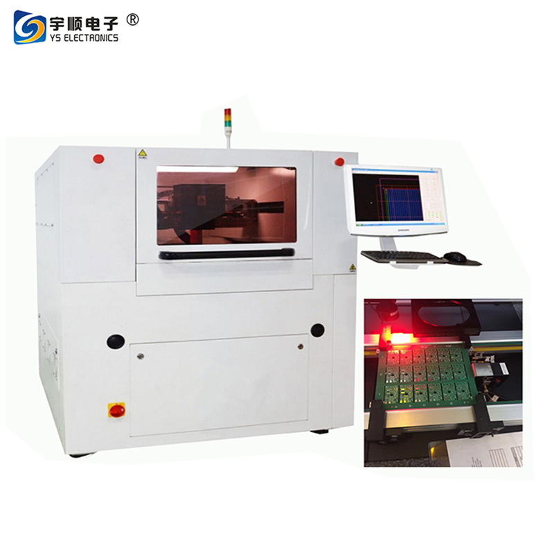 laser cut pcb board separator,pcb circuit board separator- Buy Cnc Pcb Router,Pcb Routing,Cnc Router Machine Product on pcb-router.com