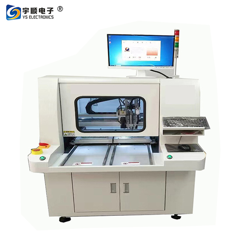 pcb depaneling router,pcb saw depaneling,pcb depaneling hand tool-Buy V Cut Pcb Depaneling,Pcb V Cut Machine,Pcb Making Machine Product on pcbcutting.com