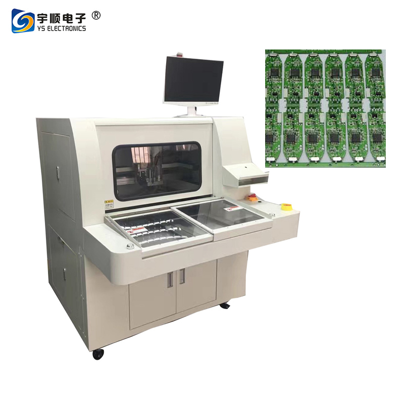 Curve PCB cutter,curve desktop PCB cutter, PCB cutter curve desktop-Buy V Cut Pcb Depaneling,Pcb V Cut Machine,Pcb Making Machine Product on pcbcutting.com